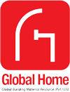Global Home logo